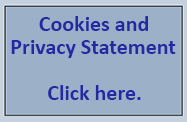Cookies and Privacy Statement